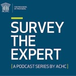 ACHC_SurveyTheExpert_For providers copy