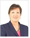 Julie Pazun Thumnail