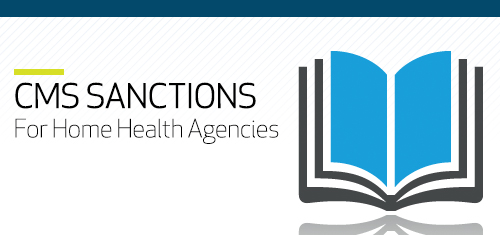 25 October_CMS Sanctions_HH