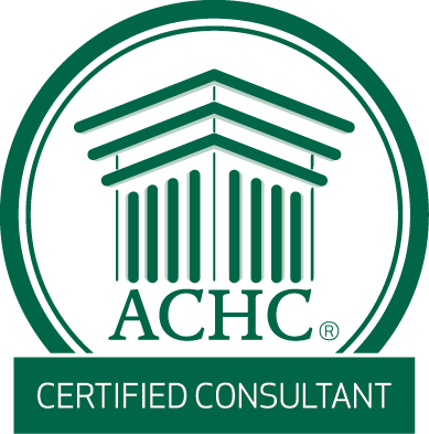 Key Steps To Opening A Medicare Certified Home Health Agency